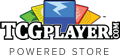 TCGplayer Powered Store